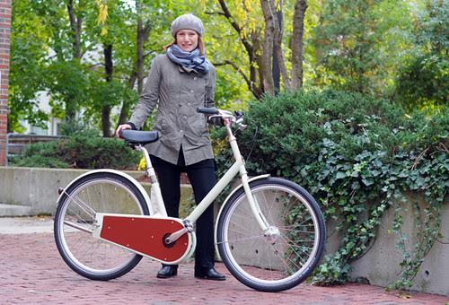 paperbike2