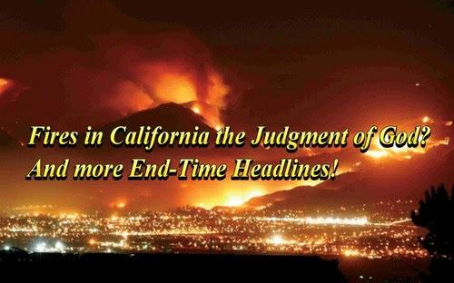 judgement_fires.jpg