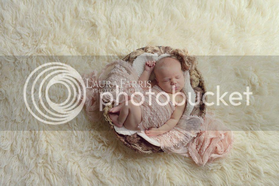 photo boise-idaho-baby-portraits_zpsd9782e93.jpg