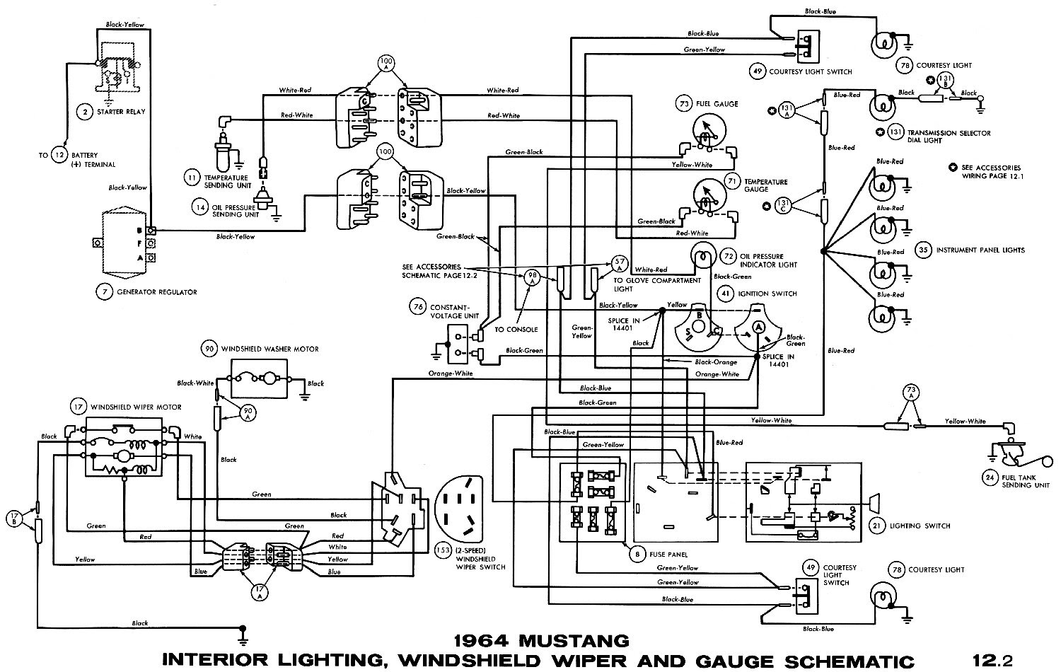 1969 Mustang Headlight Wiring Diagrams Wiring Diagram Correction Correction Cfcarsnoleggio It