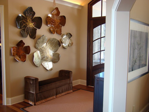 christyj contemporary entry