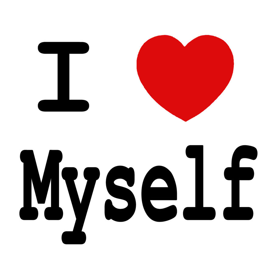 Quotes About I Love Myself 493 Quotes