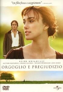 orgoglio-e-pregiudizio-2005