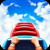 Atari - RollerCoaster Tycoon® 4 Mobile™ artwork