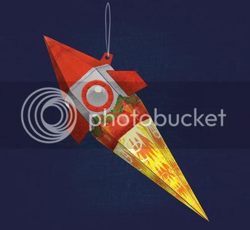 photo rocketchristmasornamentpapercraft0001_zps1f092158.jpg