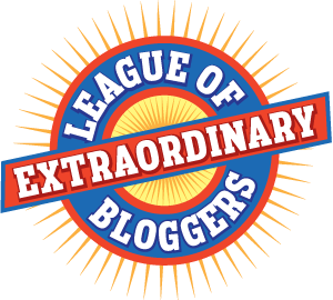 http://coolandcollected.com/the-league-of-extraordinary-bloggers/