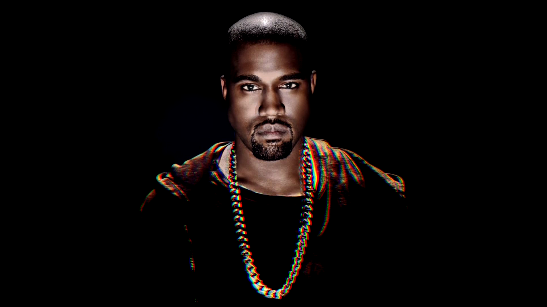 Kanye West photo Kanye-West-Full-HD-Wallpaper.png