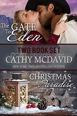 photo The Gate to Eden and Christmas in Paradise Box Set_zpsqrqboqdf.jpg