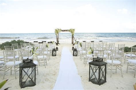 Destination Weddings Tulum   Planning   TULUM   WeddingWire
