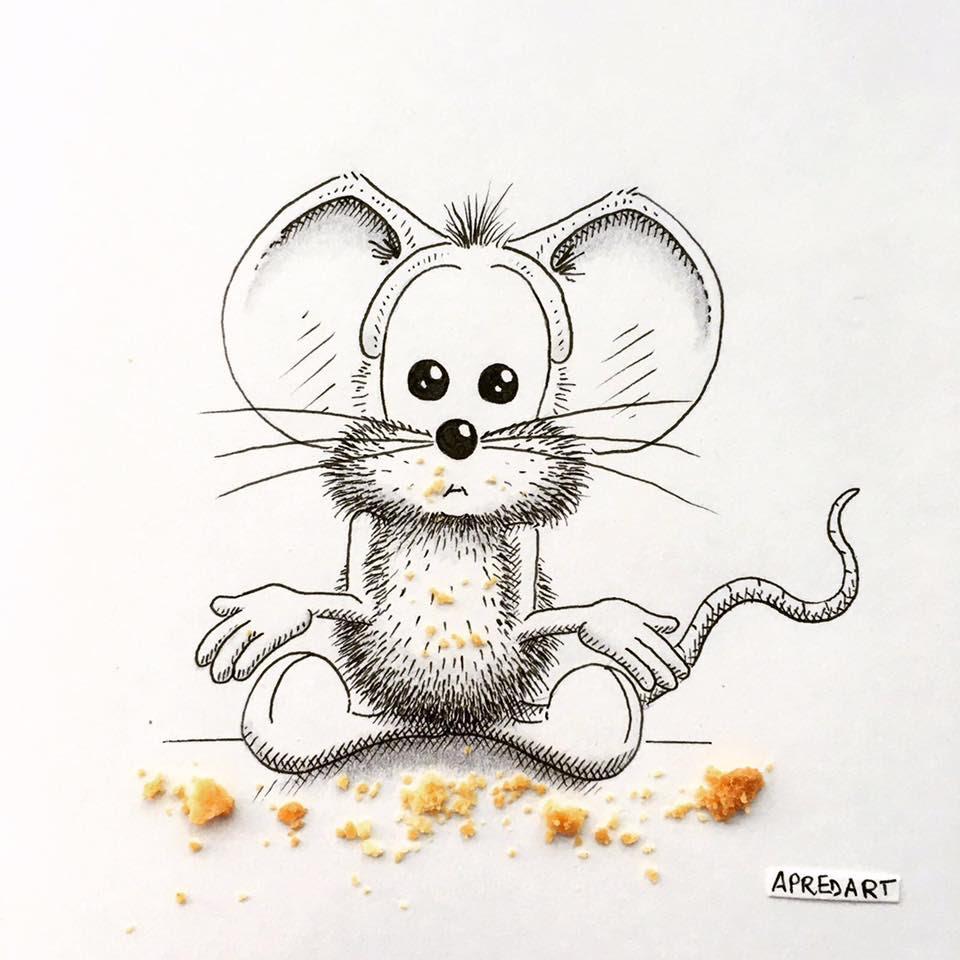 Download 70 Koleksi Gambar Kartun Flu Lucu Terlucu Gambar Lucu