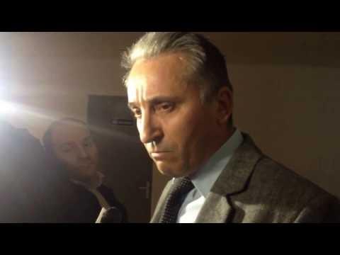 VIDEO Percheziții DNA la Casa de Pensii Suceava