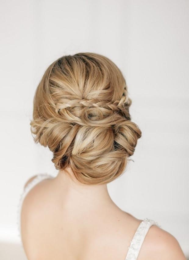 Hochzeit Frisuren Mittellanges Haar Asktorontoinfo
