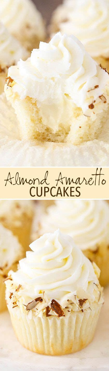 25  Best Ideas about Almond Cake Recipes on Pinterest