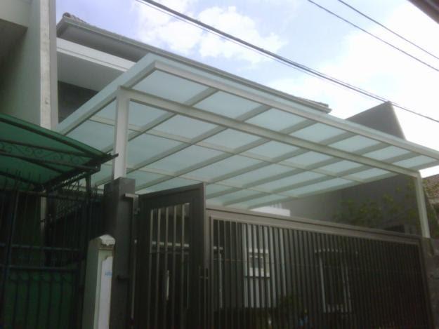 Canopy di sidoarjo Archives - Canopy Besi  kanopi
