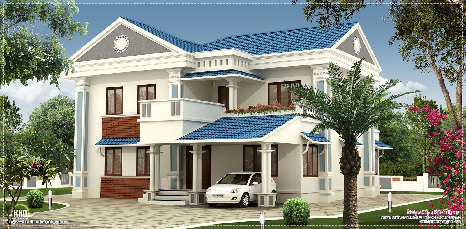 Nice Home Designs #19937 Hd Wallpapers Background ...