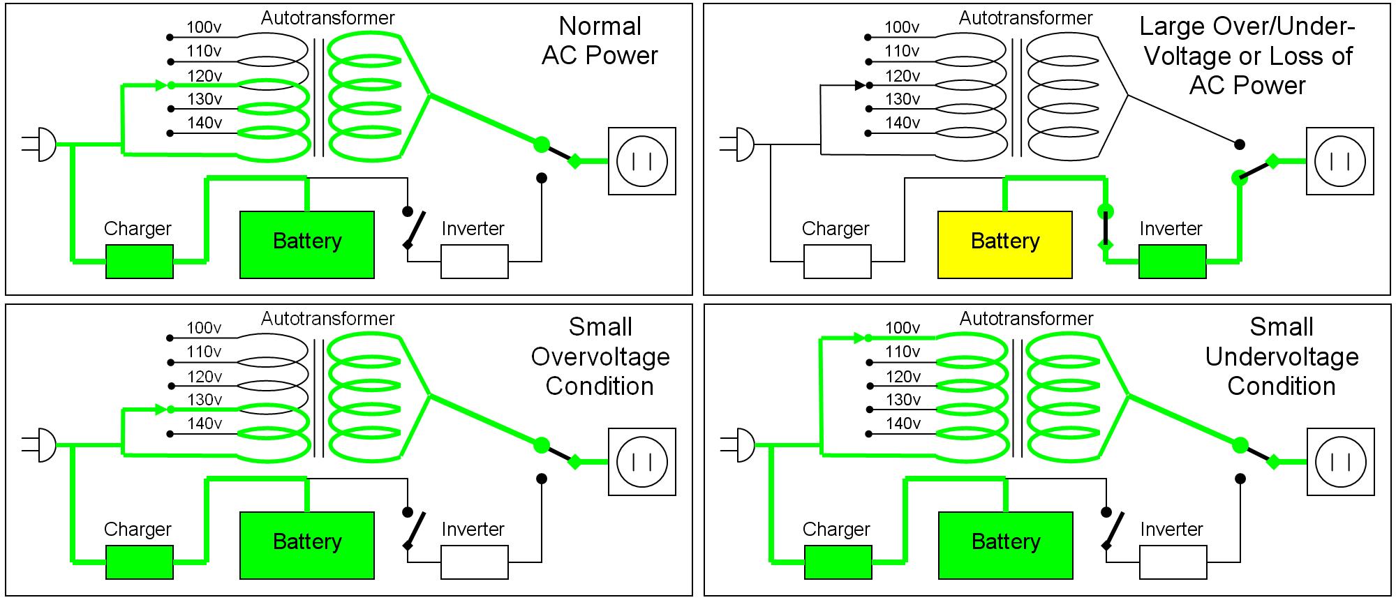Automatic 12v Battery Charger Circuit Diagram Pdf HP PHOTOSMART PRINTER
