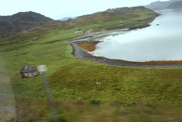 IMG_4837 Norkapp bus view