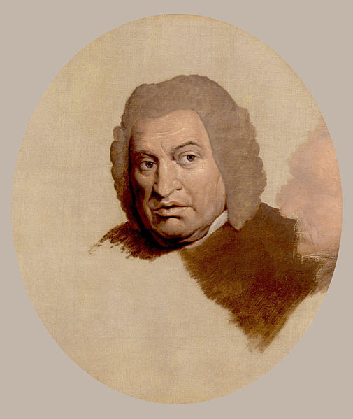 File:Samuel Johnson by James Barry.jpg
