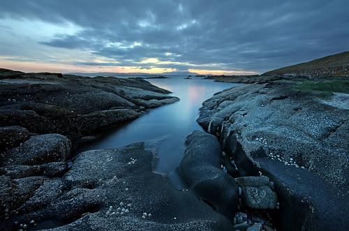 Low Tide by ian_mcc