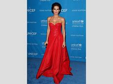 Angie Harmon Pictures, Latest News, Videos.