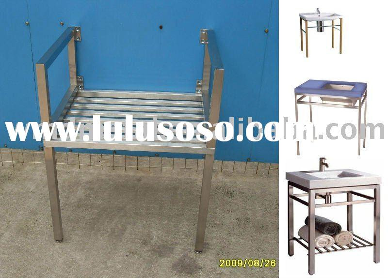 sink basin sanitary, sink basin sanitary Manufacturers in LuLuSoSo ...
