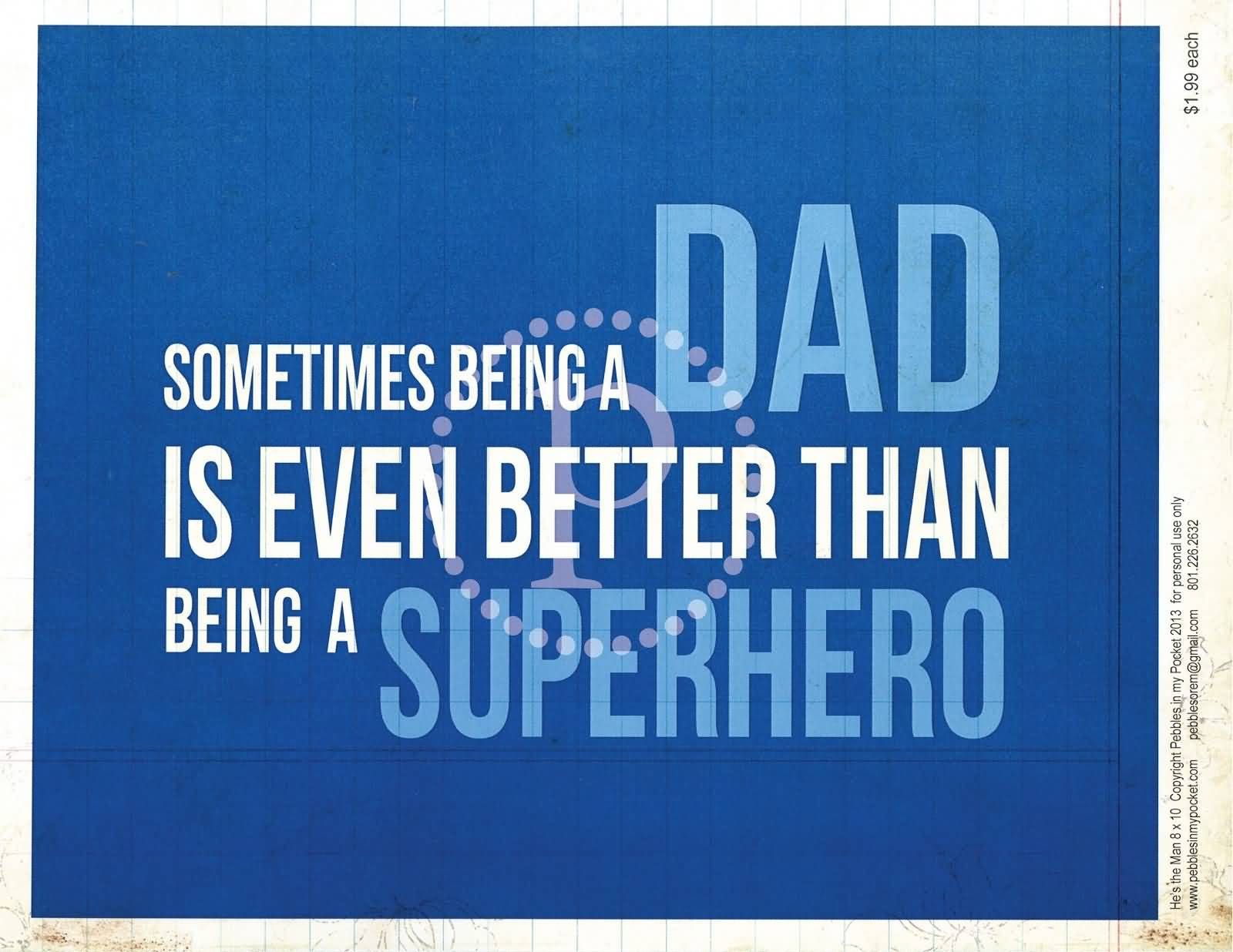 Single Dad Quotes And Sayings Meme Image 12 Quotesbae