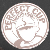 photo perfectcupiwg_zps34be1510.png