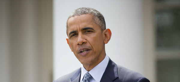 obama thomas friedman