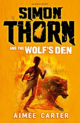 Media of Simon Thorn and the Wolf's Den