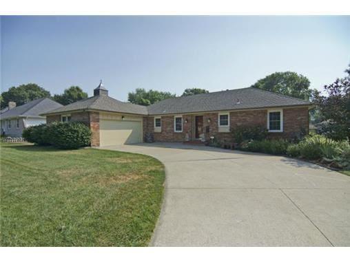 801 NE Coronado Ave, Lees Summit, MO 64086 Home For Sale and Real Estate Listing realtor.com\u00ae