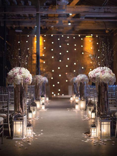 A Dreamy, Elegant Wedding in Toronto, Ontario   Cherry