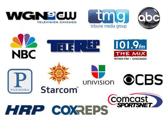 http://themacchicago.files.wordpress.com/2013/01/six-broadcast-network-logos-205x1251.jpg