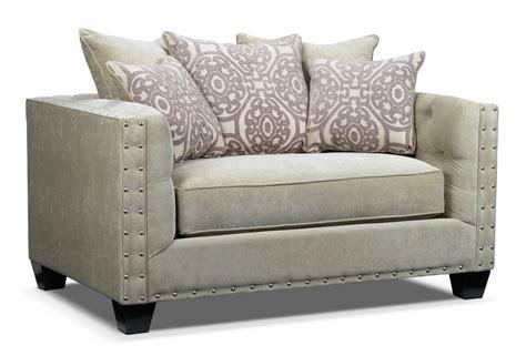 margot upholstery chair    leons  images