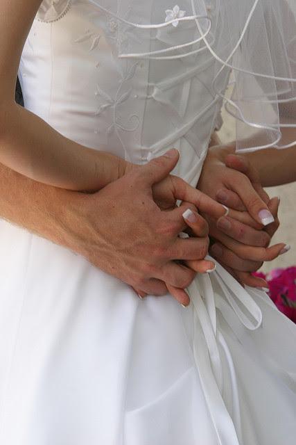 συζυγική ενότητα γάμος ένωση