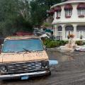08 california mudslide