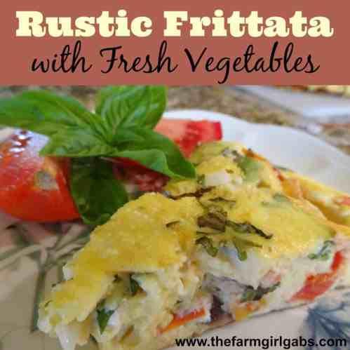 Frittata 1200x1200