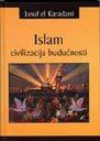 Islam civilizacija budućnosti