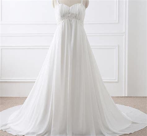 50 Decent Wedding Dresses for Older Brides Over 60   Plus