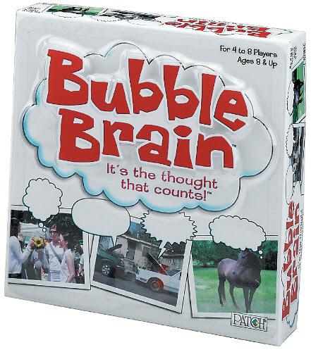bubblebrain_500