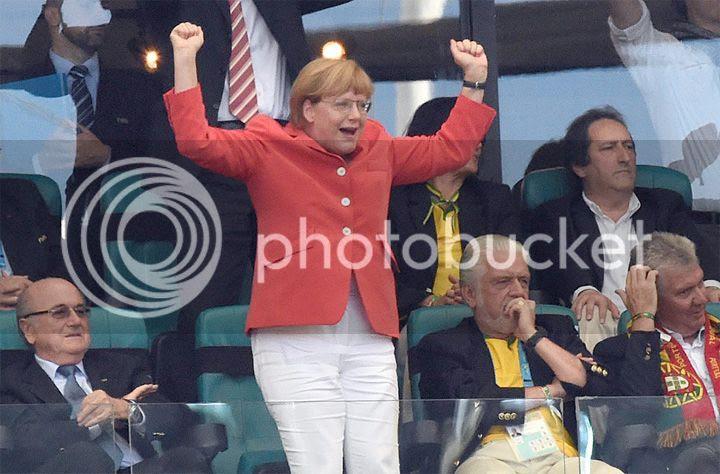 photo Merkel_zps2ce4ffda.jpg