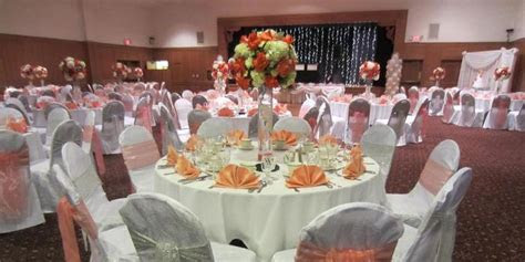 Armenian Banquet Halls In Los Angeles Ca