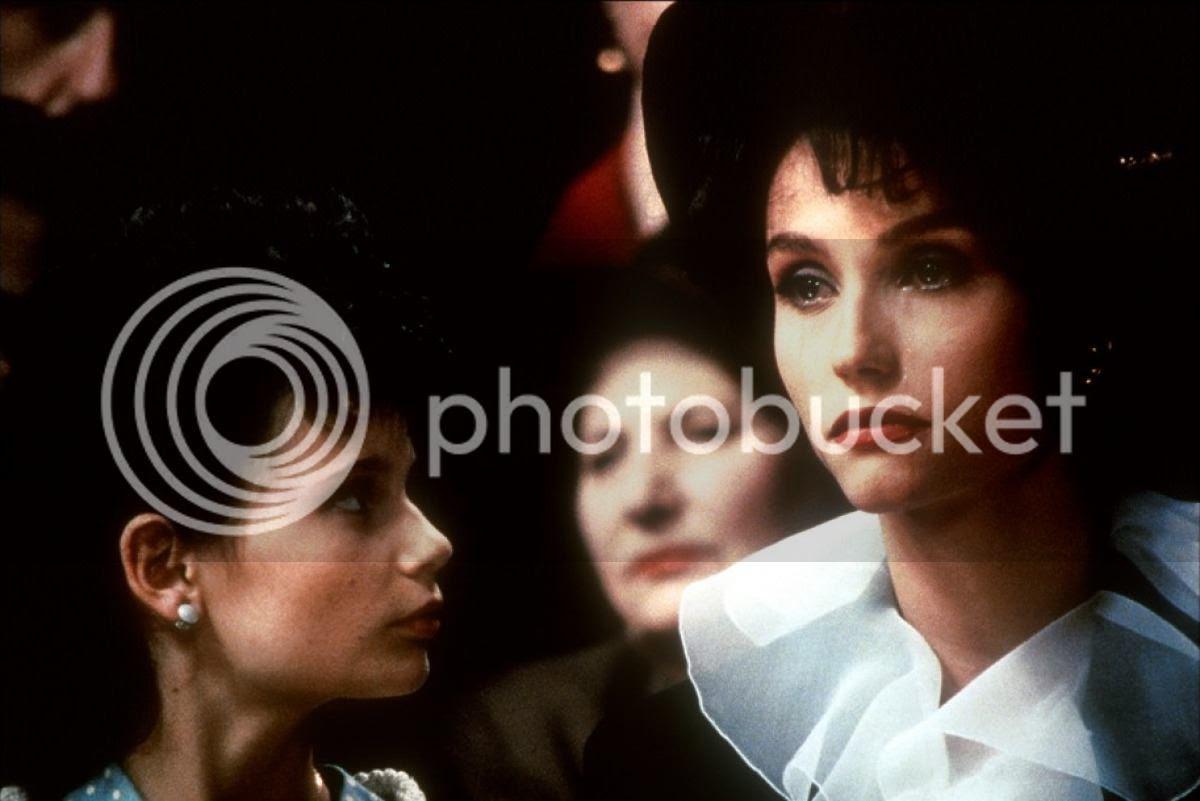 photo miserables-1995-lelouch-01-g.jpg