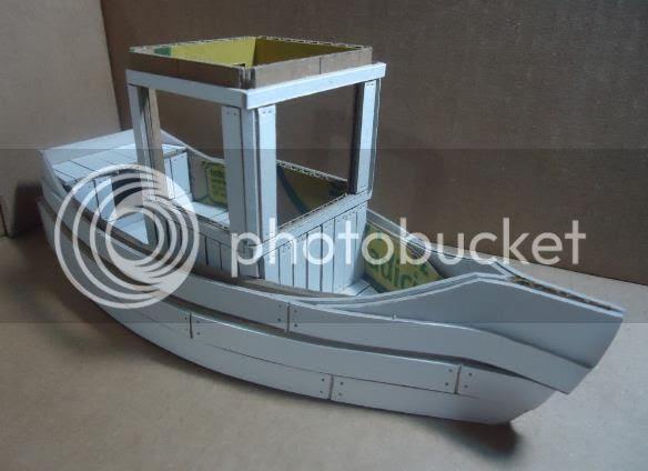 photo scratchbuild.boat.papercraft.via.papermau.008_zpswkb7zv5m.jpg