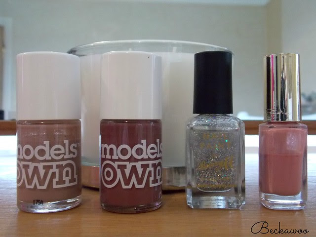 guest post my top winter nail polish