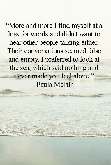 Quotes About A Loss For Words 41 Quotes