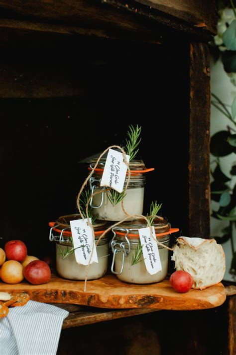 42 Awesome Fall Wedding Ideas For 2016   Tulle & Chantilly