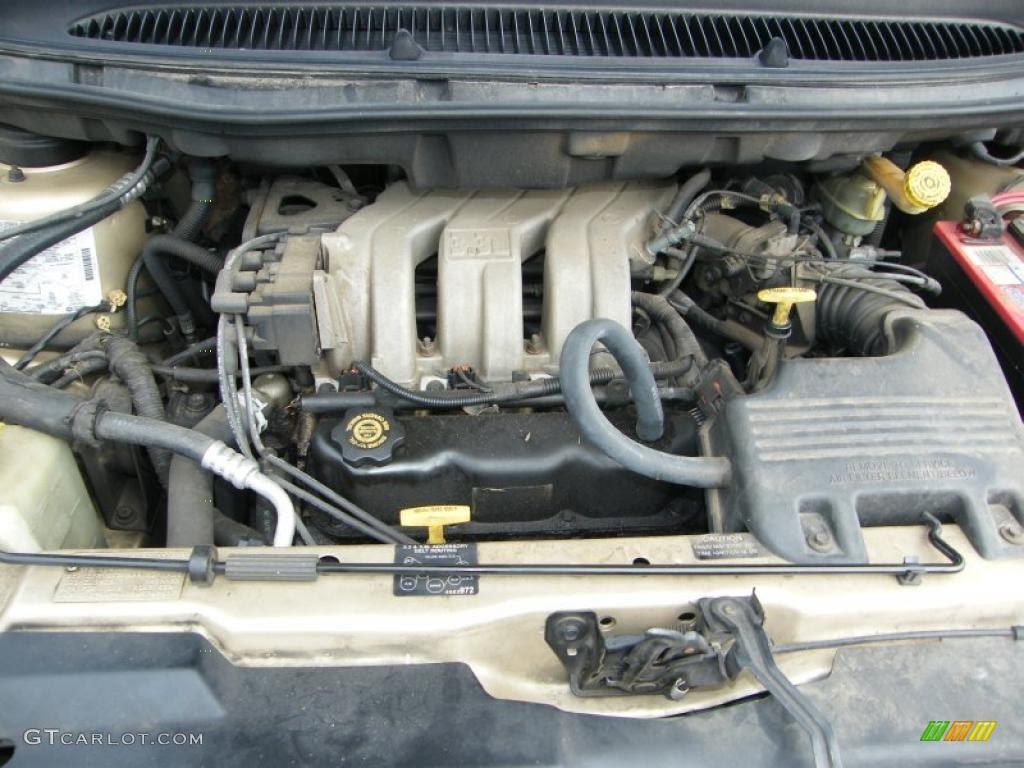 1998 Plymouth Grand Voyager Engine Diagram 02 Camaro Radio Wiring Diagram Schematic Bege Wiring Diagram