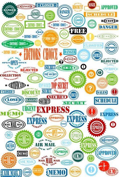 contoh logo design joy studio design gallery  design