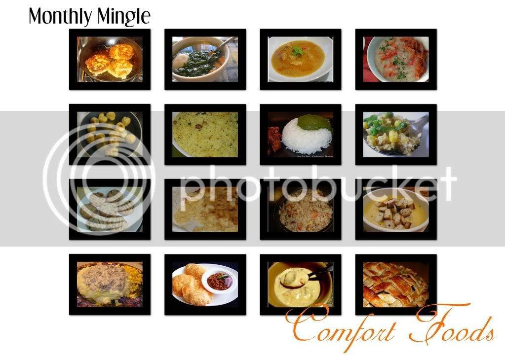 MM Comfort Food 02