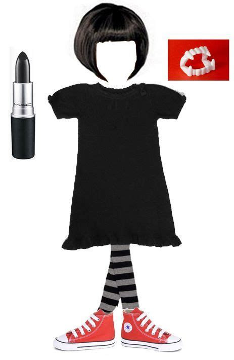 Mavis from Hotel Transylvania   an easy to assemble
